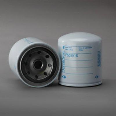 Масляный фильтр, ступенчатая коробка передач